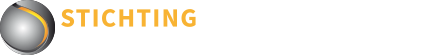 Stichting_sportmediation